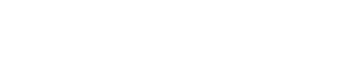 Robert Hart-Moore – Grande Prairie Real Estate Agent – Grassroots Realty Group